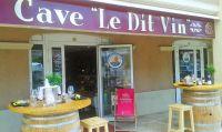 Bar-a-vin-drauignan-2