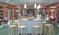 bar-vin-draguignan