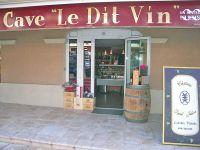 draguignan-cave-dit-vin-1
