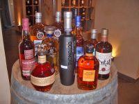 draguignan-whisky-1