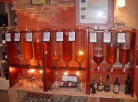 draguignan-whisky-puit