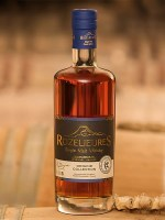 Vente en ligne et à Draguignan au meilleur prix de Single Malt Whisky G.Rozelieures Origine Collection à la cave le Dit Vin Draguignan var.