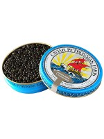 caviar-alverta-royal